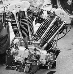 Jap Engines. mmmmmm