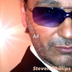 View stevenphillips's Flipagram created on featuring Feel What You Feel by Steven Phillips. Mirrored Sunglasses, Mens Sunglasses, Flipagram, How Are You Feeling, Songs, Pop, Feelings, Check, Music