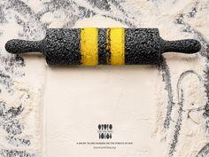 Advertisement by Saatchi & Saatchi, United States