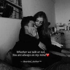 Baby Love Quotes, Soulmate Love Quotes, Love Smile Quotes, Love Husband Quotes, Pretty Quotes, My Dreams Quotes, True Love Quotes, Reality Quotes, Mood Quotes