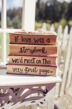 wedding signs #weddingsigns @weddingchicks