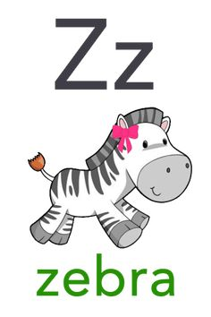 Free flashcards for babies, toddlers, and young children - Learn ABC today! Jolly Phonics, Abc Phonics, Phonics Flashcards, Toddler Learning Activities, Infant Activities, Kids Learning, Abc Cards, Alphabet Cards, Alphabet Worksheets