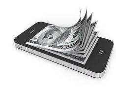 Mobile Application Development - Best Way to Earn Smart Money