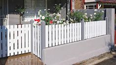 Love this dog fence