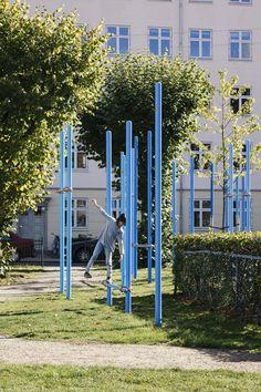 Guldbergs-Plads-net-2