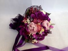 mavi gelin buketi - Google'da Ara Floral Wreath, Wreaths, Google, Wedding, Decor, Casamento, Decoration, Decorating, Door Wreaths