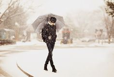 Winter for a year Won Jong Jin, Black Men, Ulzzang, Chill, Darth Vader, Guys, Winter, Face, Pictures
