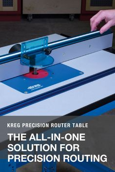 Kreg precision router table insert plate the best router 2018 best kreg router plate template photos prs3030 precision greentooth Gallery