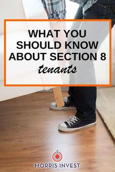 There are a lot of myths and misconceptions out there about what it means to offer Section 8 housing. Here's what you should know about it as a landlord considering renting to section 8 tenants. Income Property, Rental Property, Investment Property, Property Investor, Section 8 Housing, Section 8 Apartments, Countertop Makeover, Real Estate Rentals, Sharing Economy