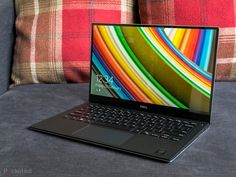 Pocket-lint Dell XPS 13 review (2015): To infinity and beyond