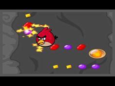 Angry Birds Gems Cave Game High Score #angrybirds #Rovio #Birds #Android #Game #Funny #PutoNilton -  #bird #birds  #birding #animale #bird_watchers_daily #animal #birdwatching #pets #nature_seekers #birdlovers Angry Birds Gems Cave Game High Score #angrybirds #Rovio #Birds #Android #Game #Funny #PutoNilton Angry Birds Games: Angry Birds Gems Cave Game! Rovio Games: The Best Online Games to... - #Birds