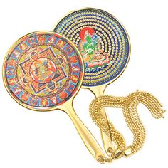 EASY MIRROR RITUALS to remove obstacles, bring happiness, attract wealth  The potency of MIRRORS in creating powerful good fortune auras and auric fields has been a well guarded dimension of feng shui practice for a very long time.