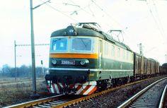 Bahn, Model Trains, Techno, Around The Worlds, Explore, Travel, Image, Czech Republic, Viajes
