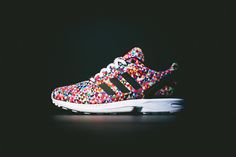 check out cdc3f c1249 Adidas ZX Flux Adidas Nmd r1, Adidas Cap, Adidas Women, Adidas Superstar,  Adidas