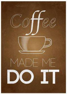 javita-coffee-made-me-do-itn