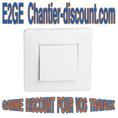 http://www.e2ge-chantier-discount.com/522-216-thickbox/va-et-vient-electrique-discount-.jpg