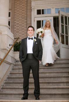 Georgian Terrace Wedding : Sarah and Michael Georgian Terrace, Div Style, Photographs, Wedding Dresses, Inspiration, Life, Fashion, Bride Dresses, Biblical Inspiration