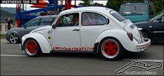 3787 ForzaMotorsport.fr