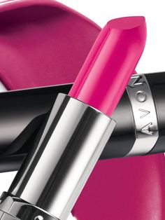 The buzz is in and Avon True Color Lipstick was all the rage this month! Fresh off the pages of Marie Claire Magazine & as seen in Family Circle, this is one lipstick you'll want to own in every color! As Seen in Marie Claire & Family Circle! Avon Lipstick, Lipstick Colors, Lip Colors, True Colors, Makeup Lipstick, Lipsticks, Avon True, Portraits, Pose Portrait