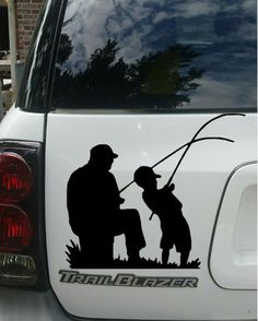 Duck Reeds Decal Vinyls Products And Vinyl Decals - Rear window hunting decals for trucksgeese scenery sticker for rear window hunting decals for trucks