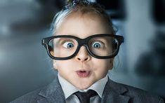 Здоровье- залог полноценной жизни!: Глаза  - Зеркало души!