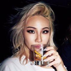 Image about kpop in by heythereme on We Heart It Christina Aguilera, Aaliyah, Girls Generation, K Pop, South Korean Girls, Korean Girl Groups, Jennifer Lopez, Rihanna, Cl Instagram