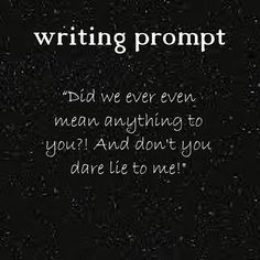 Journal Writing Prompts, Writing Prompts For Writers, Book Writing Tips, Creative Writing Prompts, Writing Words, Writing Quotes, Dialogue Prompts, Writing Inspiration Prompts, Story Prompts