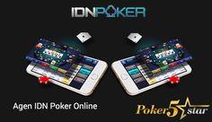 Info lengkap bisa hubungi Kontak Customer Service Kami : *LINE : poker5star *BBM : D866AC4D *WhatsApp : +855 969439805 *Skype: Poker5star  #bandarpokeronline #pokeruangasli #pokerterpercaya #pokerteraman #pokeronline #bandarbola #arenapokerqq #pokerqq Poker Online, Games, Toys, Game