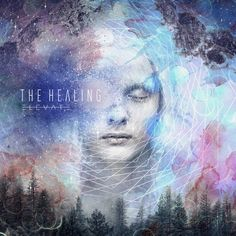 Review: The Healing - 'Elevate' (2016), Canada. Deathcore, Djent, Metalcore. Elevating Canada's deathcore scene further. These guys made their debut back...