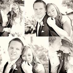 Casual wedding moments.  AlliChelle Photography » Utah Wedding Photographer | Southern California Wedding Photography » page 2