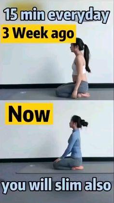 Body Weight Leg Workout, Full Body Gym Workout, Slim Waist Workout, Flat Belly Workout, Butt Workout, Workout Diet, Weight Loss Workout Plan, Workout Shoes, Dumbbell Workout