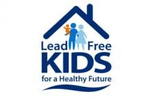 International lead poisoning prevention week of action