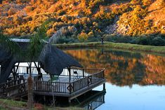 Ideally located in the prime touristic area of Piet Retief, Emahlathini Guest Farm Guest House promises a relaxing and wonderful visit. The hotel offers guests a range of services and amenities designed to provide comfort and convenience. At The Hotel, Hotel Deals, Front Desk, Car Parking, The Fresh, Hotel Offers, South Africa, Family Room, Cottage