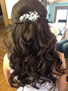 Cinderella Bridez Client Style