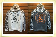 ove&hope printed hoodies wholesale 7.5$ article # acte-115