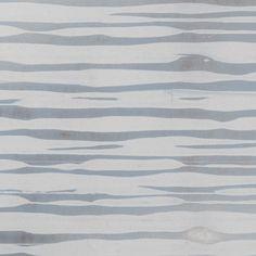 Sample Gilded Age Wallpaper in Skyscraper by Phillip Jeffries