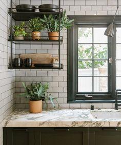 The Interior Designer Building A Life By The Book   Living   Rip U0026 Tan