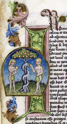 Adam und Eva dating Toon Deutschland