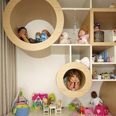 """Cubby Hole Shelves"" https://sumally.com/p/289778"