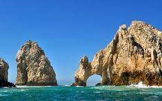 Trip Report: Los Cabos, Mexico  This destination sizzles with something for all segments of society. This movie star destination is again heating up. Come Cabo in Lands End.