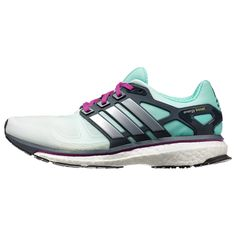 adidas Energy Boost 2.0 Shoes | adidas US