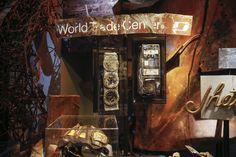 Le musée du 11-Septembre à New York a reçu 2,7 millions de visiteurs pour sa première année