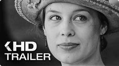 FRANTZ Trailer German Deutsch (2016)
