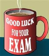 Helpful links for studying for the Master's Social Work Exam. LGSW