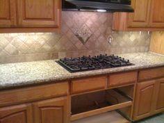Wholesale Granite Direct Arlington, TX