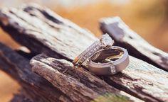 LOVE BANDS IN LAP OF NATURE Wedding Trends, Wedding Styles, Wedding Photos, Love Band, Beautiful Wedding Rings, Stylish Girl Pic, Wedding Photo Inspiration, Wedding Goals, Designer Engagement Rings
