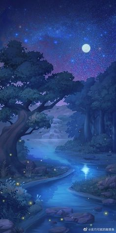 Anime Backgrounds Wallpapers, Anime Scenery Wallpaper, Landscape Wallpaper, Pretty Wallpapers, Animes Wallpapers, Scenery Background, Fantasy Background, Fantasy Art Landscapes, Fantasy Landscape