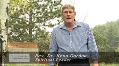 """Centers for Spiritual Living's """"The Spirit of Summer"""" - Part One"""