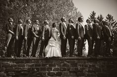 by JenzFlare People- und Hochzeitsfotograf Saarbrücken, Germany #wedding #bride #veil #dress #tuxedo #witness  #ring Wedding Pictures, People, Concert, Newlyweds, Nice Asses, Wedding Ceremony Pictures, Concerts, Wedding Photography, People Illustration