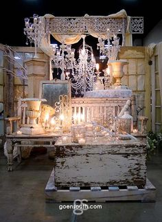 Goen South San Antonio Texas Weddings, - Vintage Design and Decor, Photography, Video, Floral, Lighting